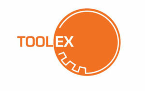 Makinate | TOOLEX-logo