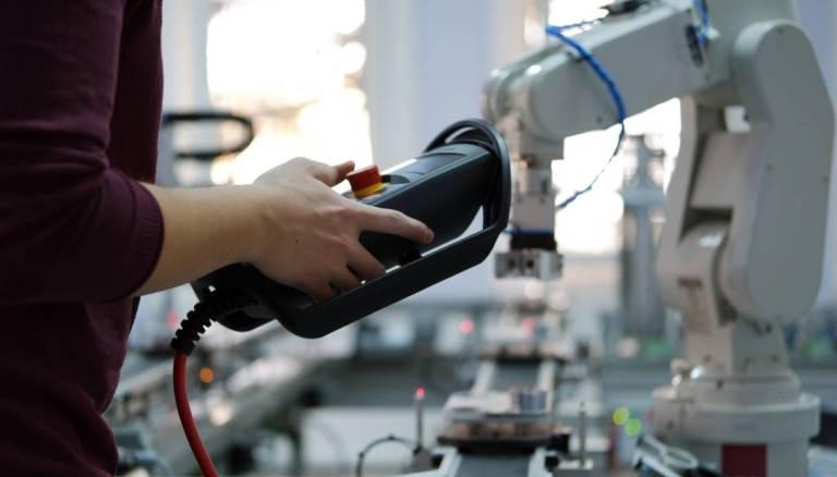 L'entreprise de Brescia est depuis longtemps l'une des sociétés italiennes les plus compétentes dans le domaine de la mécatronique.